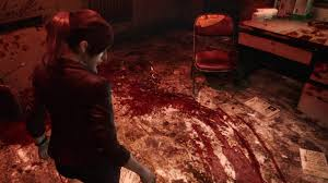 Image result for Resident Evil Revelations 2: Complete Edition (2015)