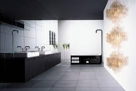 interior decoration bathroom interior design bathroom design interior design bathroom design interi