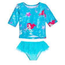 <b>Girls</b>' <b>Swimwear</b> | shopDisney