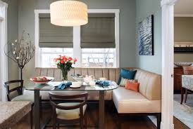 breakfast nook furniture breakfast room furniture ideas