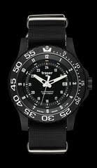 Мужские <b>часы Traser</b> Профессиональные – купить по лучшей ...