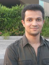 Mohammed Hassan Alwan. Photo: IPAF - Mohammed-Hassan-Alwan1