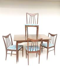 dining chairs zoom il