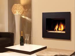 best ideas electric fireplace insert  home design by albert