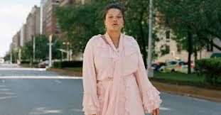 Inclusive Sizing Is Revolutionizing Fashion. Just Don't Call It <b>Plus</b>-<b>Size</b>