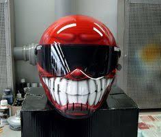Helmet: лучшие изображения (79) в 2020 г. | <b>Шлем</b> ...