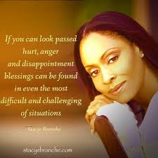 Image result for difficult and challenging situations