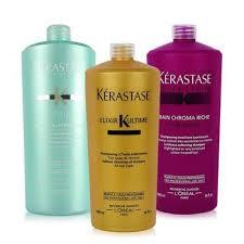 <b>KÉRASTASE</b> I PROFESSIONNEL | Купить в Кишиневе с доставкой ...