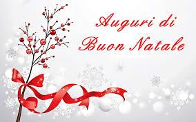 Buon Natale! Images?q=tbn:ANd9GcRiv9scAmyumPavqSL0bFjDqYltWDrjYu-tT1VB_6iBfRyg-G_Y