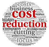 COST REDUCTION IN PURCHASING