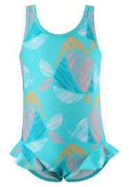 Купить <b>купальный костюм</b> corfu в официальном Интернет ...