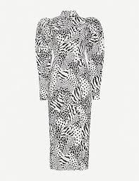 Designer Dresses - Evening, party dresses & more | Selfridges