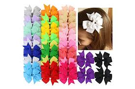 Best alligator <b>hair clips for</b> bows | Amazon.com