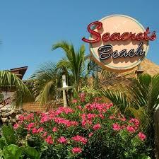 Seacrets Jamaica USA - Home | Facebook