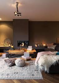 photos of home decor gravityhome christmas in a bungalow photos by jansje klazinga follow g