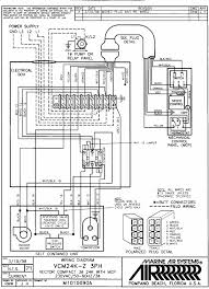 ac home wiring diagram ac wiring diagrams ac image wiring diagram cruisair ac unit wiring cruisair auto wiring diagram schematic cruisair wiring diagram cruisair home wiring diagrams