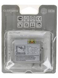 Купить <b>Картридж струйный Cactus CS</b>-<b>EPT0802</b> по супер низкой ...
