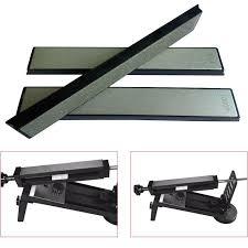 3 Pcs Fix-Angle Sharpener, <b>Diamond Knife Sharpening Stone</b>-buy ...