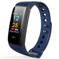 Shop Waterproof Mechanical Wrist Watches UK | Waterproof ...