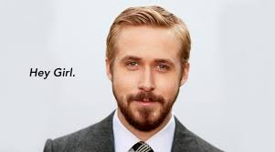 "Top 20 Ryan Gosling ""Hey Girl"" Memes-Mormon Version - LDS.net ... via Relatably.com"