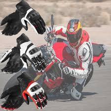 2019 <b>Revit Motorcycle</b> Gloves knight <b>Racing</b> Gloves Genuine ...