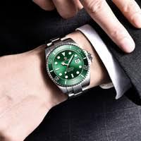 Discount <b>Pagani Design</b> Watches