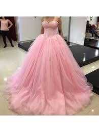 <b>Bbonlinedress Sweetheart</b> Quinceanera <b>Formal</b> Ball <b>Gowns</b> Beaded ...