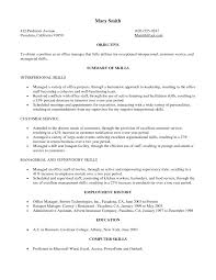 marine corps resume examples resume examples  us