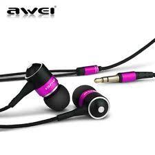 <b>Awei</b> 3.5mm Jack Headsets for sale   eBay