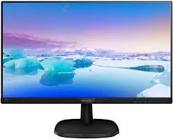 Купить компьютерный <b>монитор Philips 223V7QHSB</b>/00 по ...
