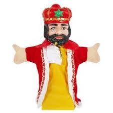 Купить детские <b>куклы Жирафики</b> в интернет-магазине Lookbuck