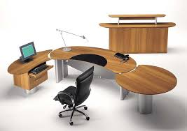 elegant innovative diy desk designs for your york or home office amazing diy office desk