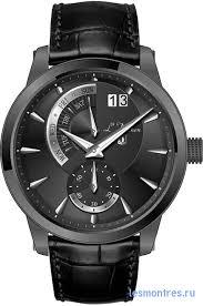 Мужские наручные <b>часы L</b>'<b>Duchen</b>. <b>D237</b>.<b>61.32</b>