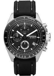 <b>Часы Fossil CH2573</b> - купить мужские наручные <b>часы</b> в Bestwatch.ru
