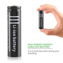 Compare Prices on <b>3.7v 6000mah</b> Lithium <b>Polymer</b> Battery- Online ...