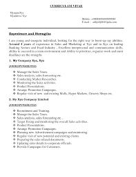 qualifications resume   phlebotomist technician resume sample    qualifications resume phlebotomist technician resume sample phlebotomy resume assistant cover letter samples  phlebotomist resume