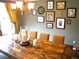 Gray Dining Room Gray Dining Room Table Cool Spa12 Fzgdledcom