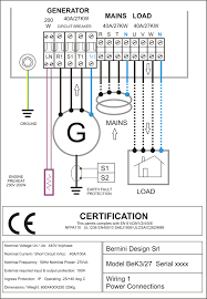 wiring diagram circuit breaker panel on wiring images free Breaker Panel Wiring Diagram wiring diagram circuit breaker panel on generator control panel wiring diagram breaker box diagram circuit breaker panel wiring diagram pdf circuit breaker panel wiring diagram