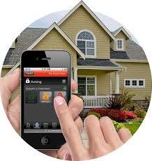 collect this idea home automation advantages of office automation