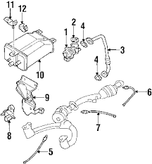 similiar subaru outback h6 engine diagram keywords subaru outback h6 engine diagram subaru circuit and schematic wiring