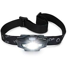 head lamp head light