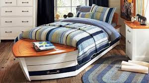 Cool Beds 40 Insanely Cool Beds For Kids Youtube
