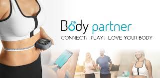 Приложения в Google Play – <b>Body Partner</b> от <b>Tefal</b>