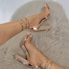 Heels For <b>Women</b>, <b>High Heels</b>, <b>Sexy</b> Heels | Cheap Price