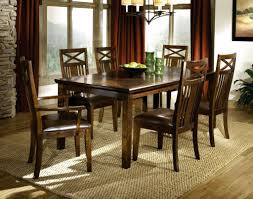 Dining Room Table 6 Chairs Dining Room Sets Round 3 Piece Living Room Set Living Room Sets