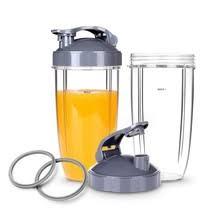 Blender <b>Cup</b> Promotion-Shop for Promotional Blender <b>Cup</b> on ...