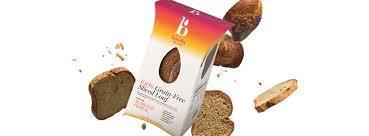 Barely Bread - Home | Facebook