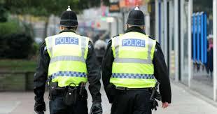 Polícia britânica crê que cadáver encontrado em Pedrógão Grande é de Joel Eldridge