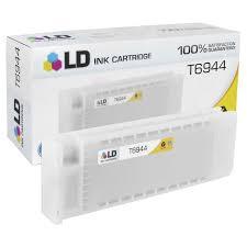 <b>Epson</b> SureColor T5470M Printer Ink Cartridges - Top-Selling Toner ...