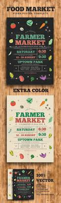 best ideas about sample flyers lawn care farmer food market flyer